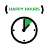 icon_happyhours