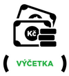 icon_vycetka